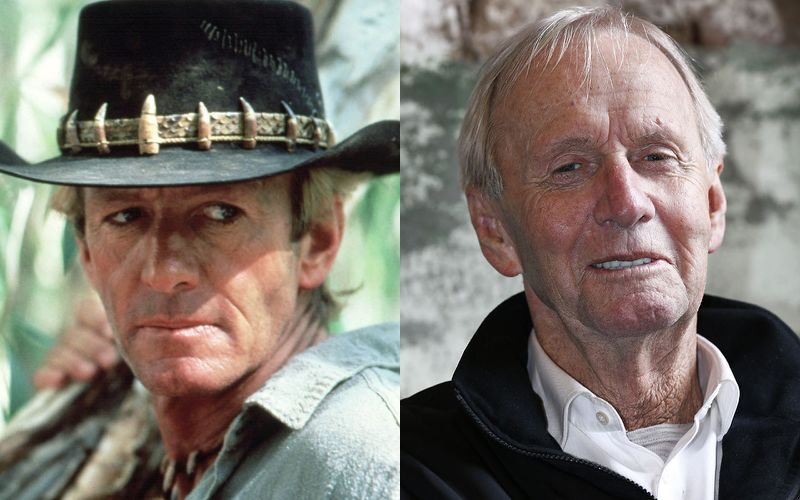 Paul Hogan1
