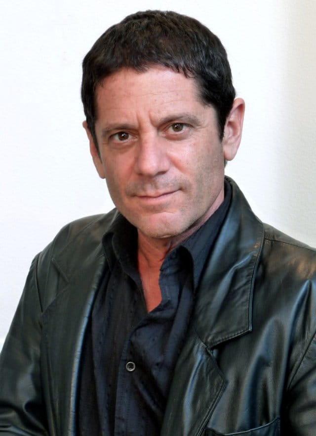 Lenny Citrano
