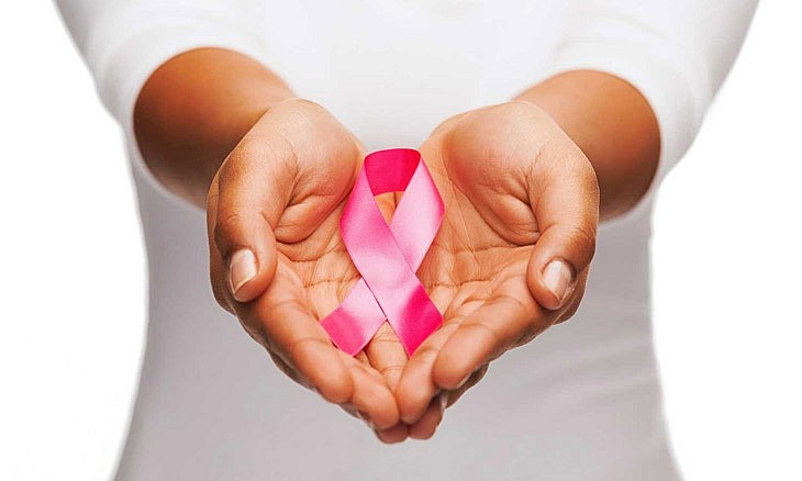 2017 Breastcancer1 Base