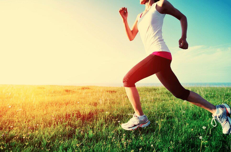 Detox The Healthy Way