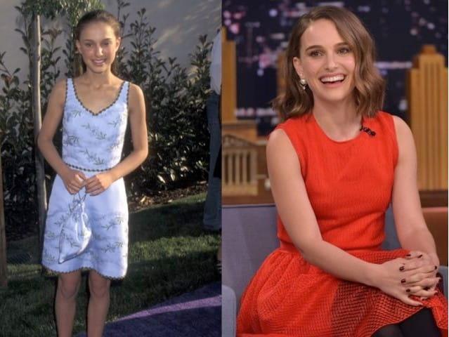 Natalie Portman1
