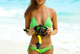 Get Summer Ready With These Sure Fire Tips