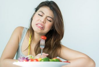 The Best Fad Diets That We Can Actually Stick To