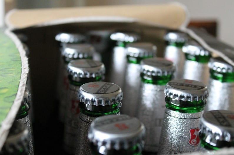 Don't Buy Kirkland Light Beer