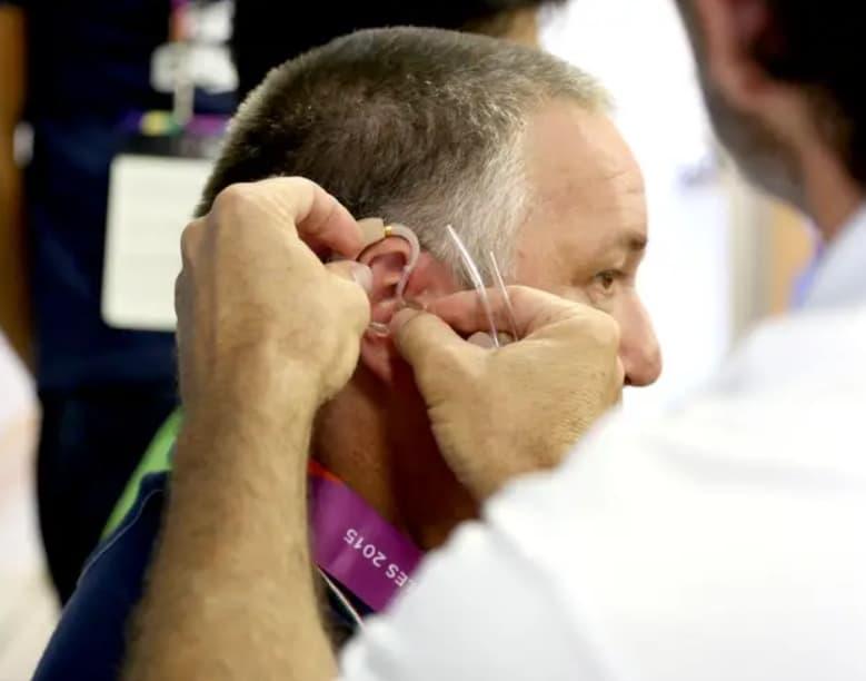 Skip Hearing Aids