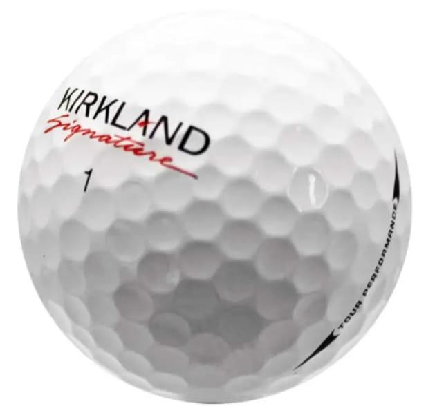 Buy Golf Balls