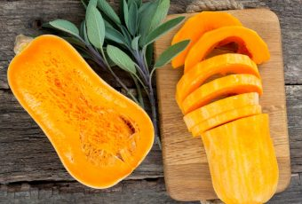 Roasted Butternut Squash That You'll Love