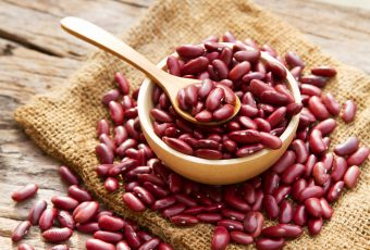 Iron Rich Foods To Incorporate Into Your Diet