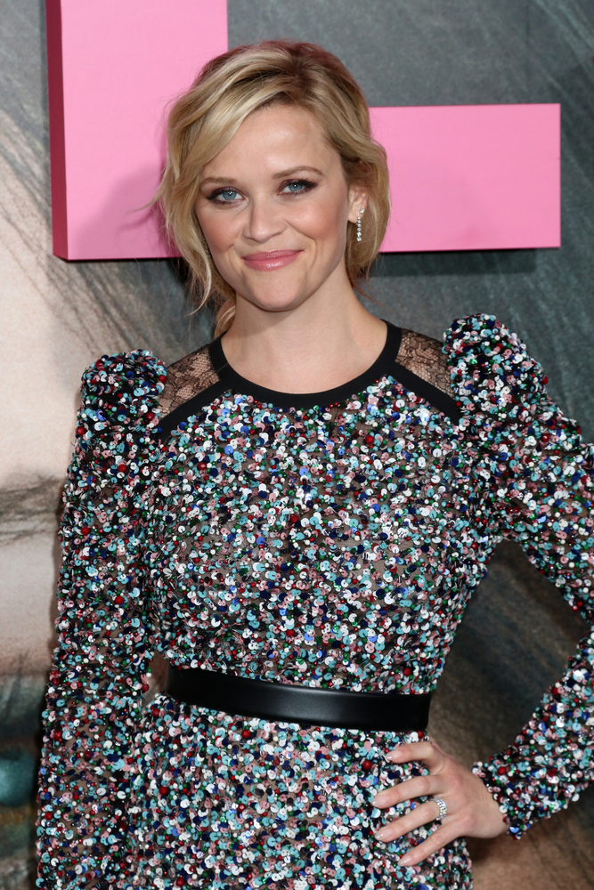 Reese Witherspoon (7)