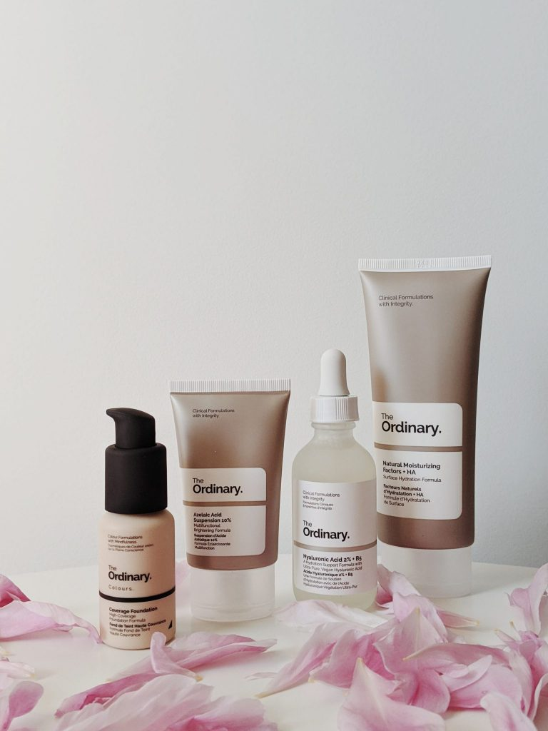 Why Is Everyone So Obsessed With The Ordinary?