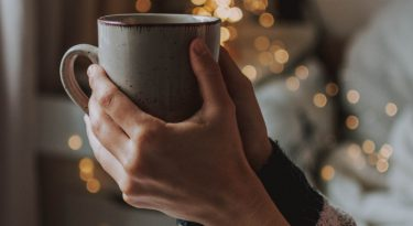 Why Should You Drink Ginger Tea